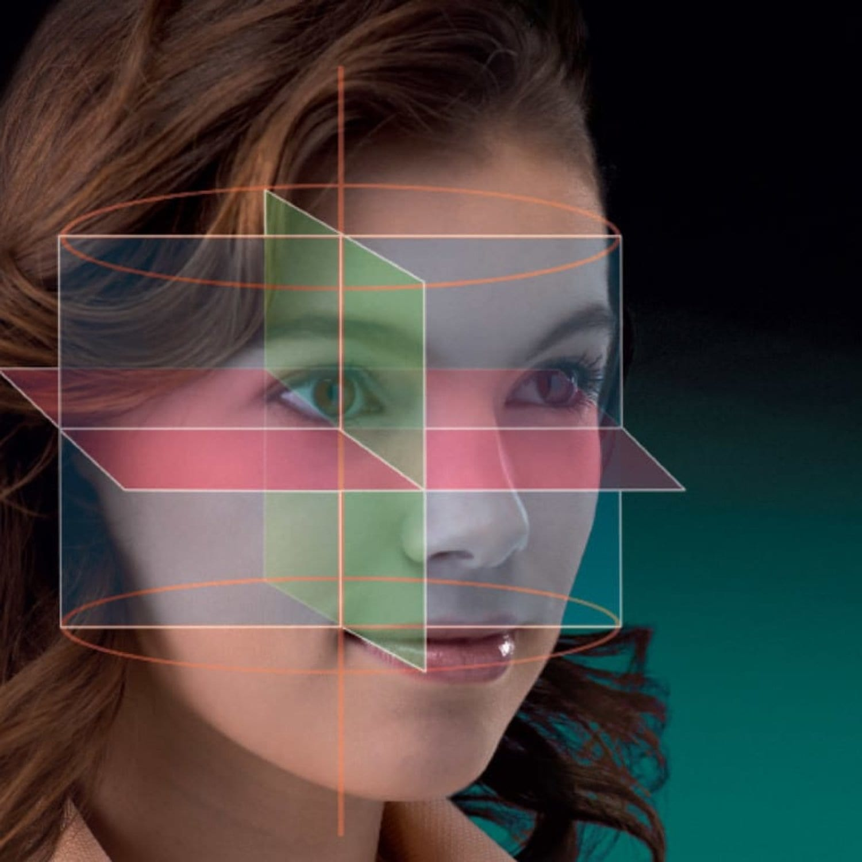 245 75 16 >> Press Report: Digital cone-beam computed tomography | MORITA