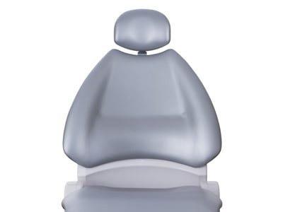 Morita Signo G10 diş üniti - hasta koltuğunda ergonomi