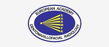 European Academy of Dento Maxillo Facial Radiology