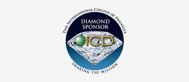 ICD ‒ International College of Dentists