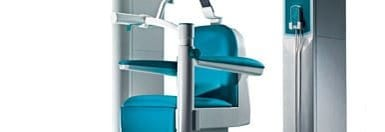 About CBCT